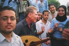2003aEgypt-18