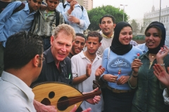 2003aEgypt-19