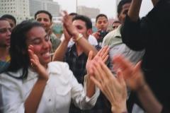 2003aEgypt-22