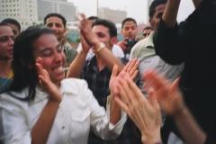 2003aEgypt-34