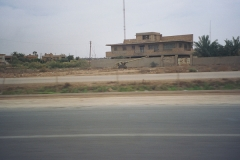 2003cIraq-21