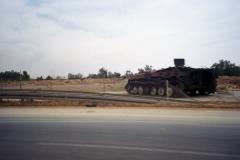 2003cIraq-48