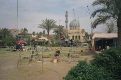 2003cIraq-6