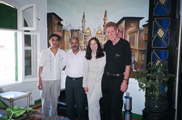 2004aEgypt-11