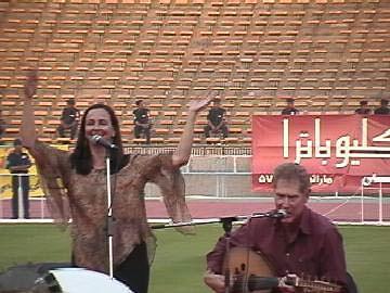 2004aEgypt-13