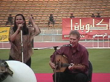 2004aEgypt-15