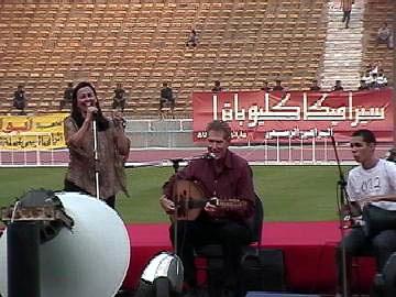 2004aEgypt-16