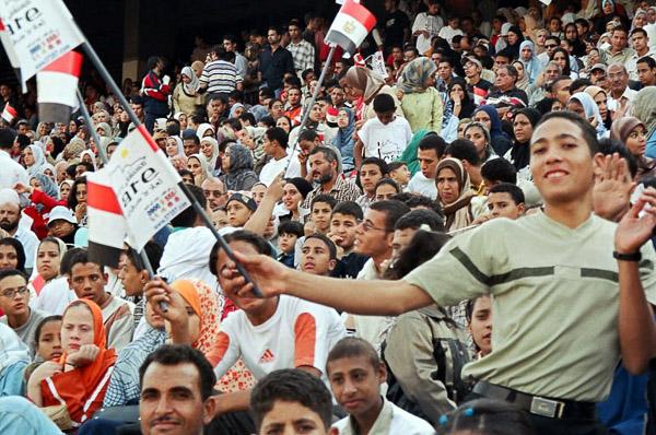 2004aEgypt-20