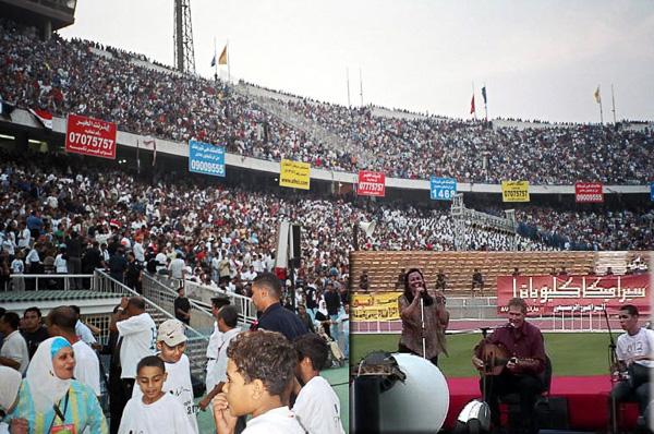 2004aEgypt-23