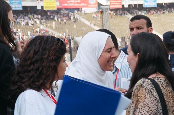 2004aEgypt-3
