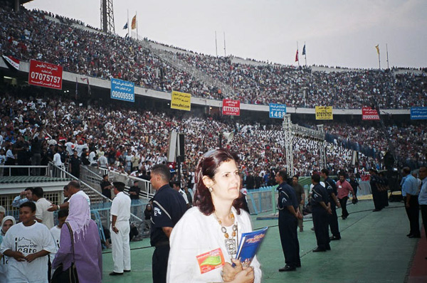 2004aEgypt-7