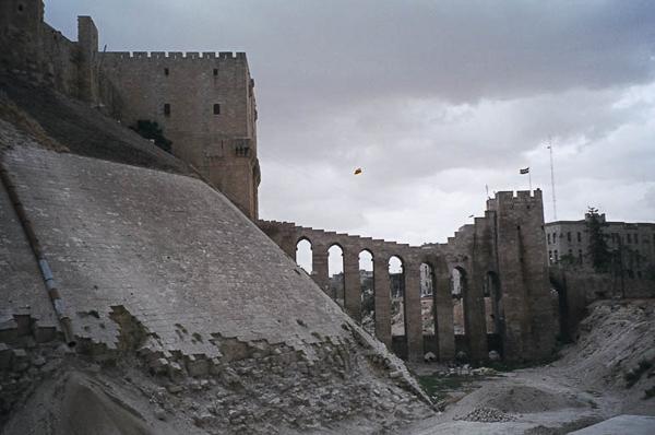 2004bSyria-10