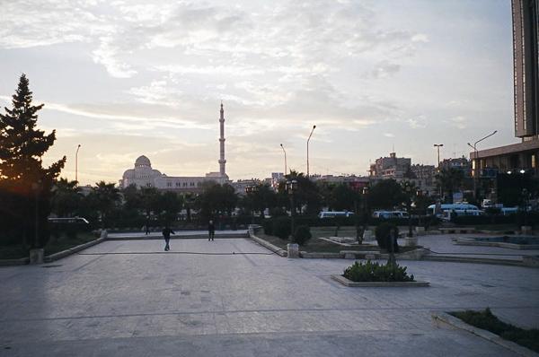 2004bSyria-11