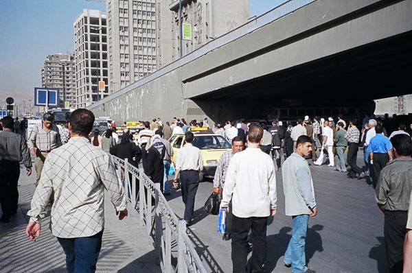 2004bSyria-13