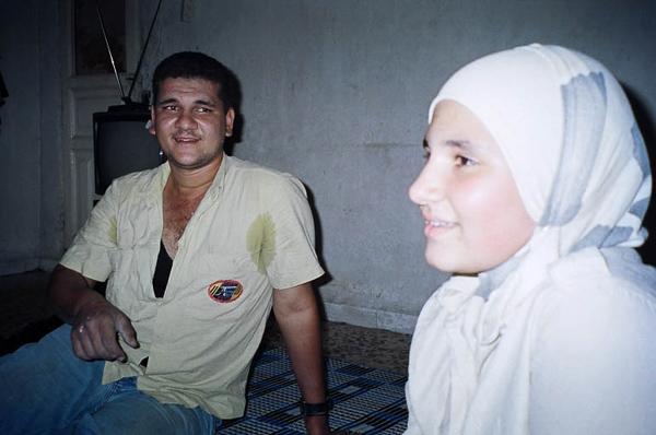 2004bSyria-18