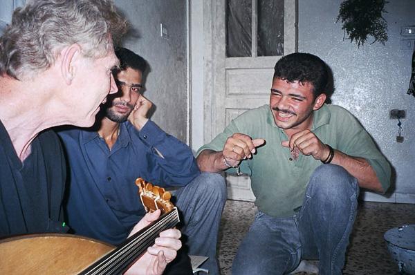 2004bSyria-19