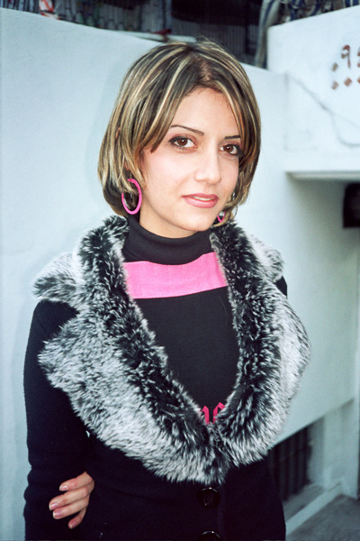 2004bSyria-48