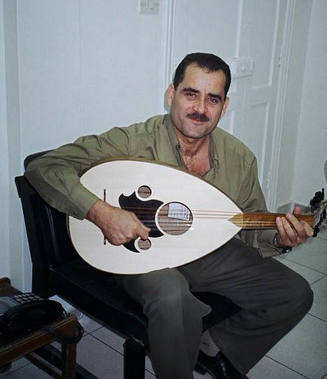 2004bSyria-52