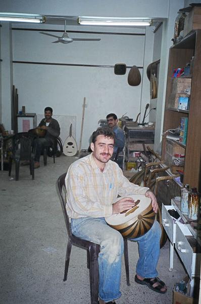 2004bSyria-57