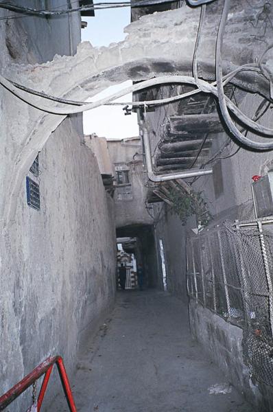2004bSyria-59