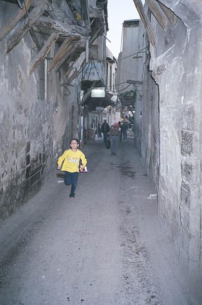 2004bSyria-62