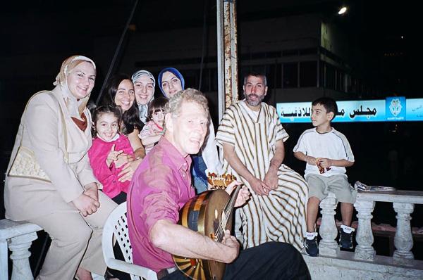 2004bSyria-9
