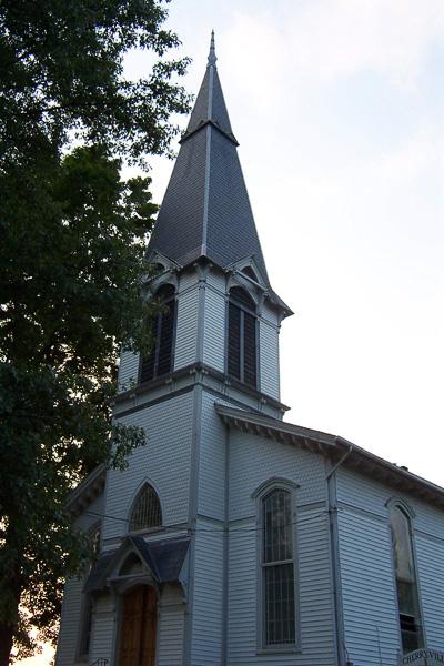 2004cUSA-9