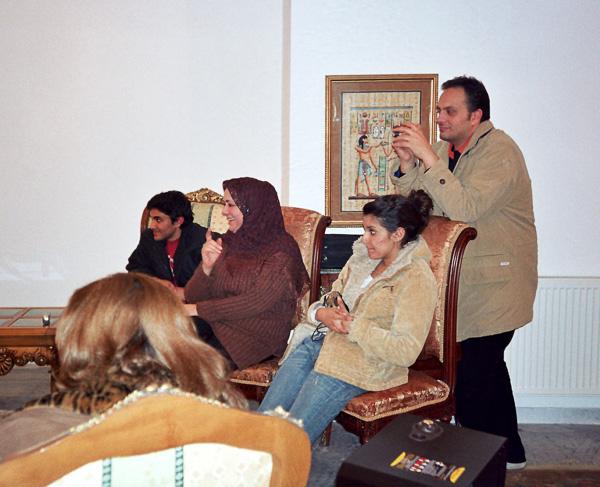 2005aJordan-24