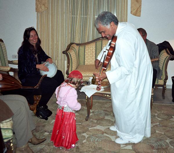 2005aJordan-34
