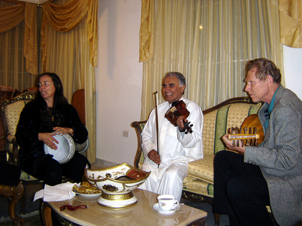 2005aJordan-6