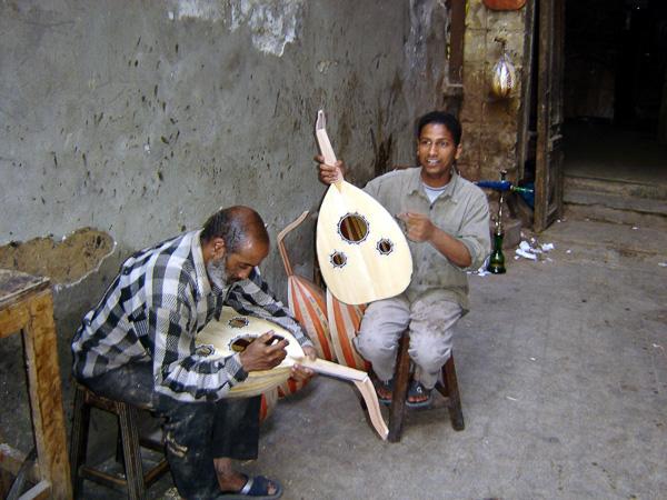 2005cEgypt-10