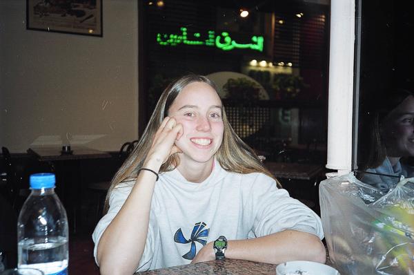 2005cEgypt-101