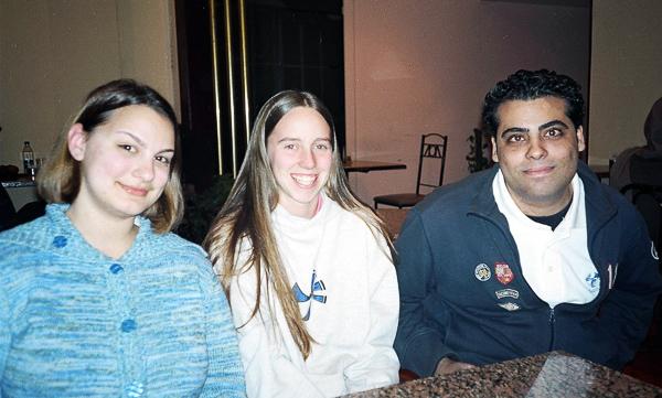 2005cEgypt-108