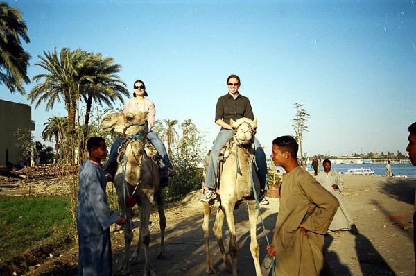 2005cEgypt-110