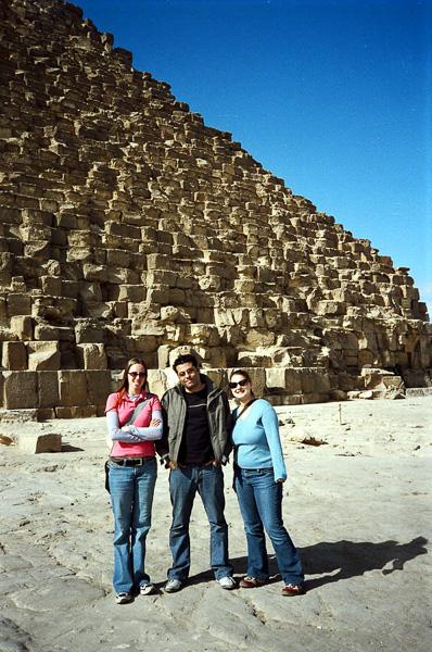 2005cEgypt-111
