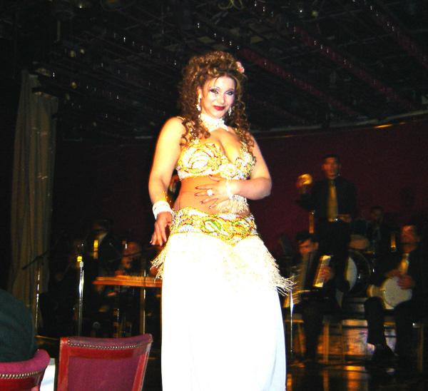 2005cEgypt-13
