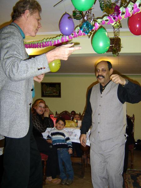 2005cEgypt-19