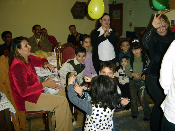 2005cEgypt-22