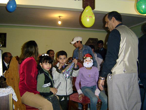 2005cEgypt-23