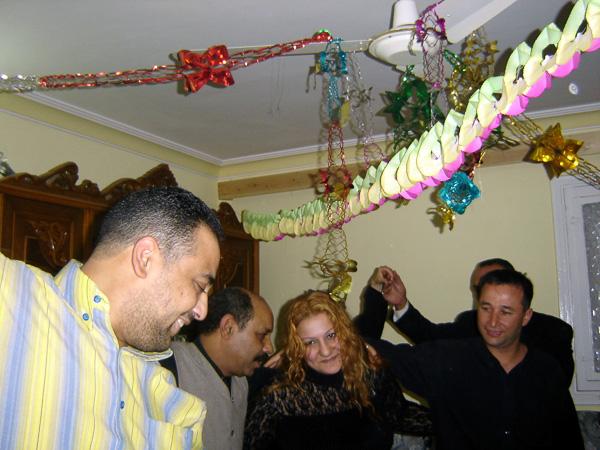 2005cEgypt-26