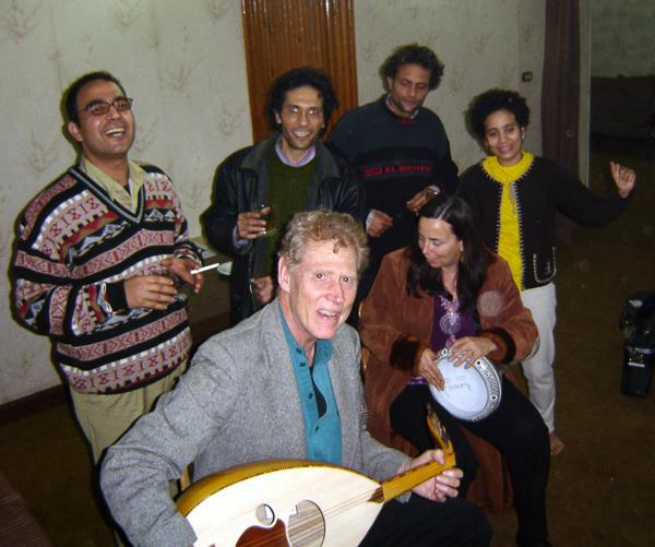 2005cEgypt-29