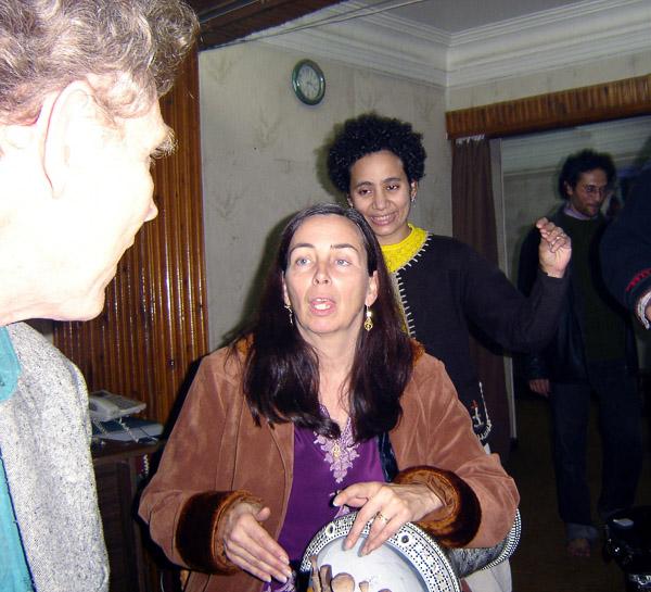 2005cEgypt-31