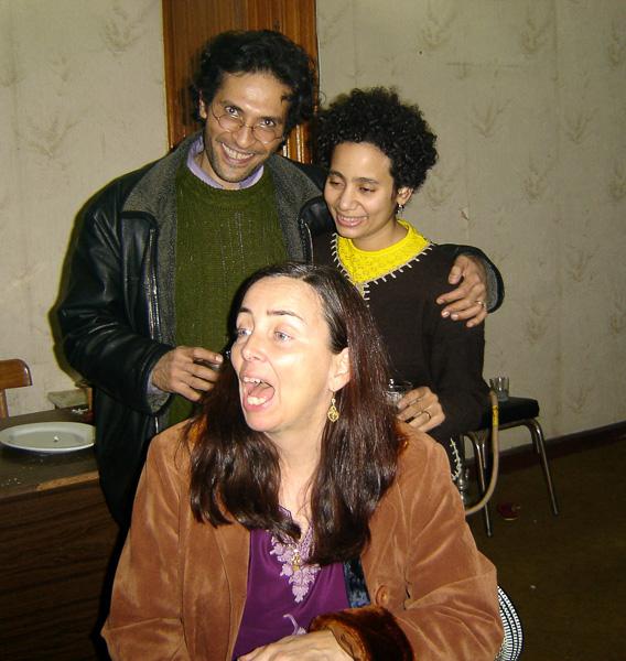 2005cEgypt-34