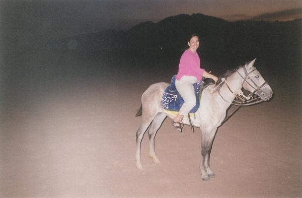 2005cEgypt-5