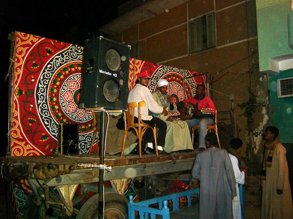 2005cEgypt-51