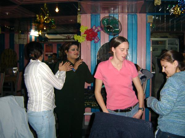 2005cEgypt-60