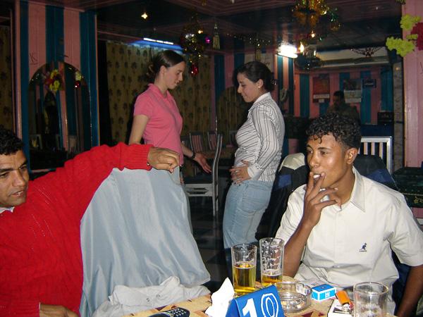 2005cEgypt-63
