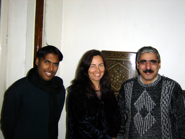2005cEgypt-7