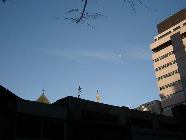 2005cEgypt-72