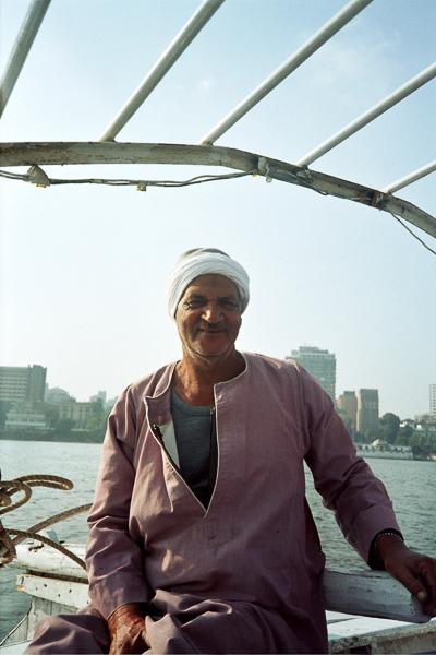 2005cEgypt-77